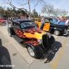 Grand National Roadster Show Pomona Oakland 2019-_0225