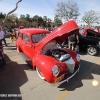 Grand National Roadster Show Pomona Oakland 2019-_0228