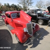 Grand National Roadster Show Pomona Oakland 2019-_0229