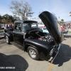 Grand National Roadster Show Pomona Oakland 2019-_0230