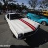Grand National Roadster Show Pomona Oakland 2019-_0233
