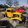Grand National Roadster Show Pomona Oakland 2019-_0235
