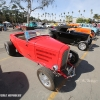 Grand National Roadster Show Pomona Oakland 2019-_0240