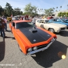 Grand National Roadster Show Pomona Oakland 2019-_0247