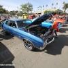 Grand National Roadster Show Pomona Oakland 2019-_0249