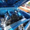 Grand National Roadster Show Pomona Oakland 2019-_0250