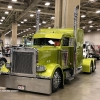 Great American Truck Show 2018-_0001
