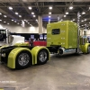Great American Truck Show 2018-_0002