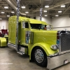 Great American Truck Show 2018-_0003