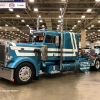 Great American Truck Show 2018-_0004