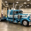 Great American Truck Show 2018-_0005