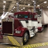 Great American Truck Show 2018-_0006