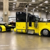 Great American Truck Show 2018-_0010