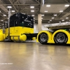 Great American Truck Show 2018-_0013