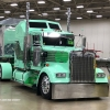 Great American Truck Show 2018-_0014