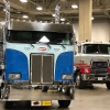 Great American Truck Show 2018-_0015
