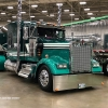Great American Truck Show 2018-_0018