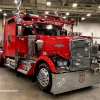 Great American Truck Show 2018-_0019