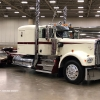 Great American Truck Show 2018-_0020