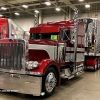 Great American Truck Show 2018-_0021
