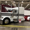 Great American Truck Show 2018-_0025
