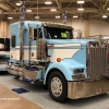 Great American Truck Show 2018-_0026