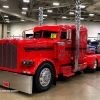 Great American Truck Show 2018-_0027