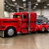 Great American Truck Show 2018-_0029