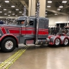 Great American Truck Show 2018-_0030