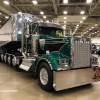 Great American Truck Show 2018-_0031