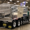 Great American Truck Show 2018-_0032