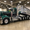 Great American Truck Show 2018-_0033