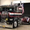 Great American Truck Show 2018-_0034