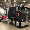 Great American Truck Show 2018-_0035