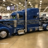 Great American Truck Show 2018-_0036