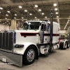Great American Truck Show 2018-_0037