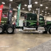Great American Truck Show 2018-_0038