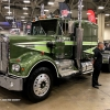Great American Truck Show 2018-_0039