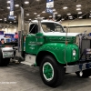 Great American Truck Show 2018-_0040