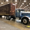 Great American Truck Show 2018-_0041