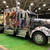 Great American Truck Show 2018-_0042