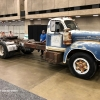 Great American Truck Show 2018-_0043