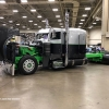 Great American Truck Show 2018-_0044