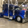 Great American Truck Show 2018-_0045
