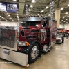 Great American Truck Show 2018-_0046