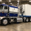Great American Truck Show 2018-_0047