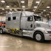 Great American Truck Show 2018-_0048