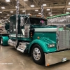 Great American Truck Show 2018-_0049