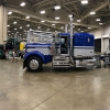 Great American Truck Show 2018-_0050