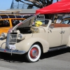 the-great-labor-day-cruise-2012-092